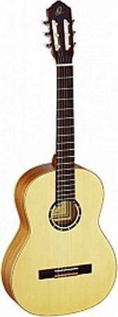 Гитара Ortega R133 Family Series Pro