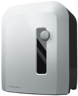Мойка воздуха Electrolux EHAW6515