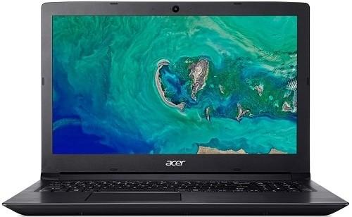 Ноутбук Acer Aspire 3 A315-41G-R6KL 15,…