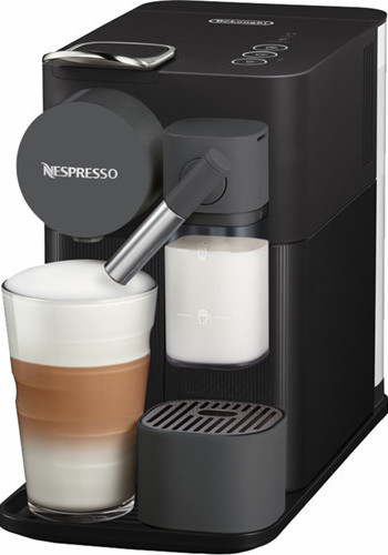 Кофемашина Delonghi EN500.B