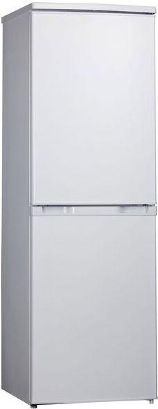 Холодильник Zarget ZRB190NFW