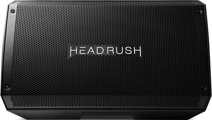 Усилитель HeadRush FRFR112