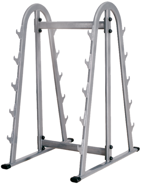 Bronze Gym H-039