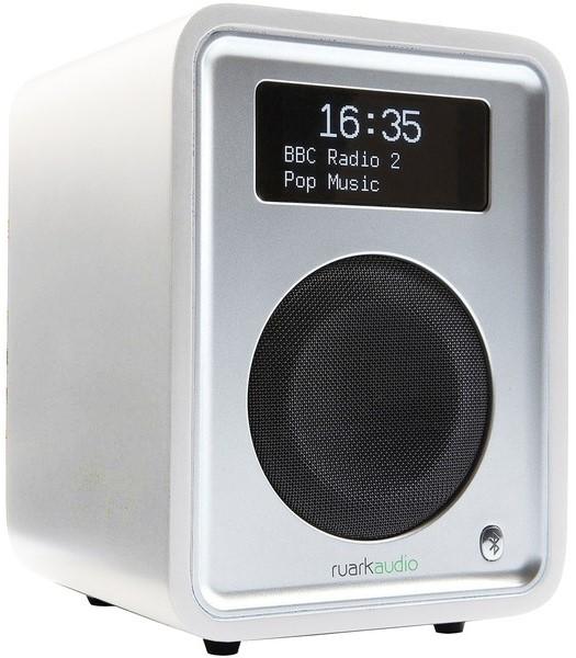 Радиоприемник Ruark Audio R1MK3 Soft Wh…