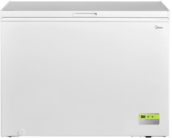 Морозильник Midea MCF3086W