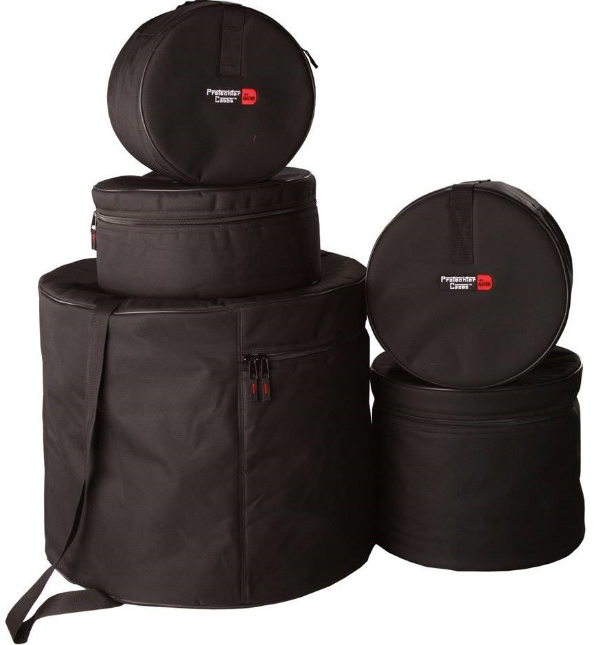 Набор сумок Gator GP-Standard-100