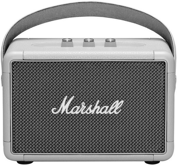 Портативная акустика Marshall Kilburn I…
