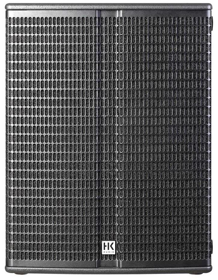 Сабвуфер HK Audio Linear Sub 1800 A