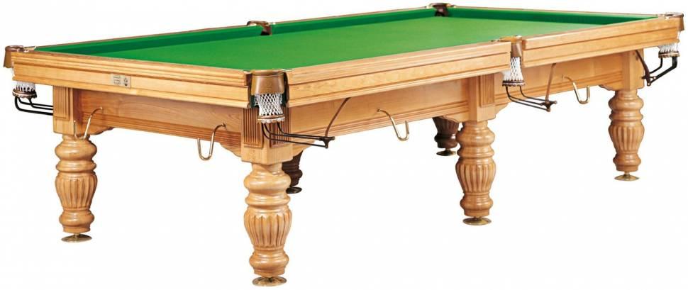 Бильярдный стол DBO Dynamic Prince 10FT…