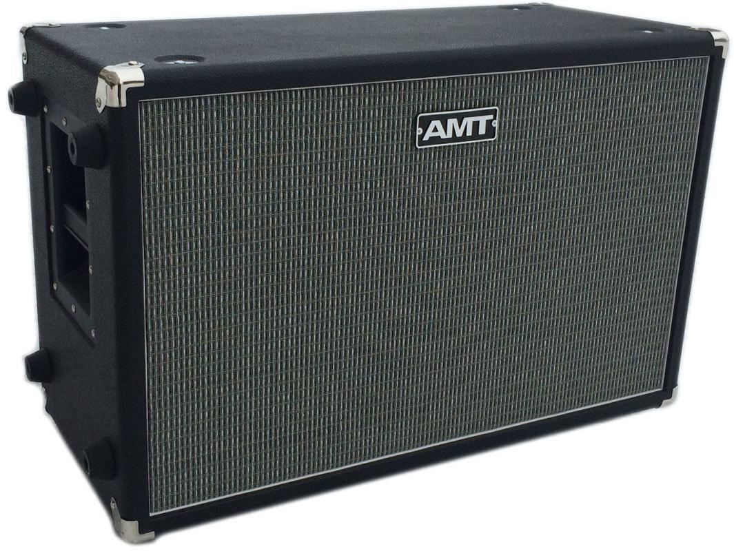Усилитель для гитар AMT Electronics AMT…