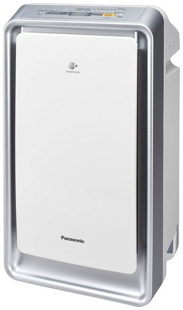 Климатический комплекс Panasonic F-VXL4…