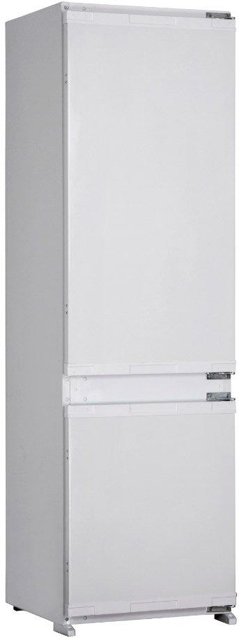 Встраиваемый холодильник Ascoli ADRF225WBI