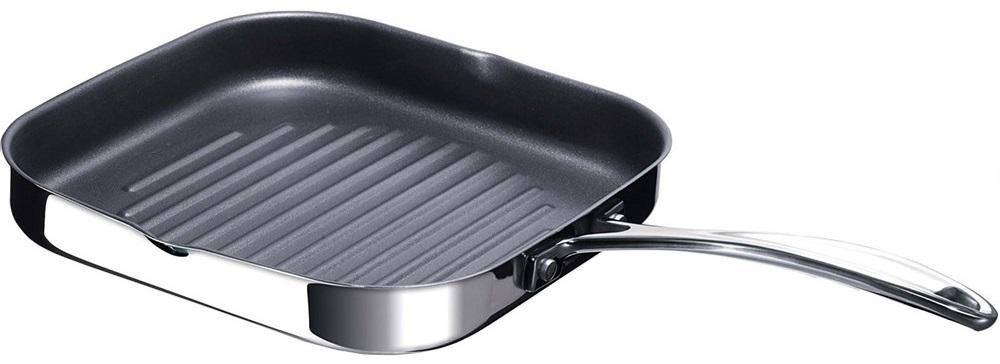 Сковорода-гриль Beka Chef 26,5см
