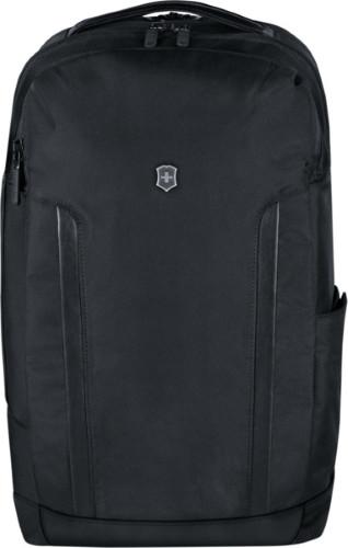 Рюкзак Victorinox 602155 Black
