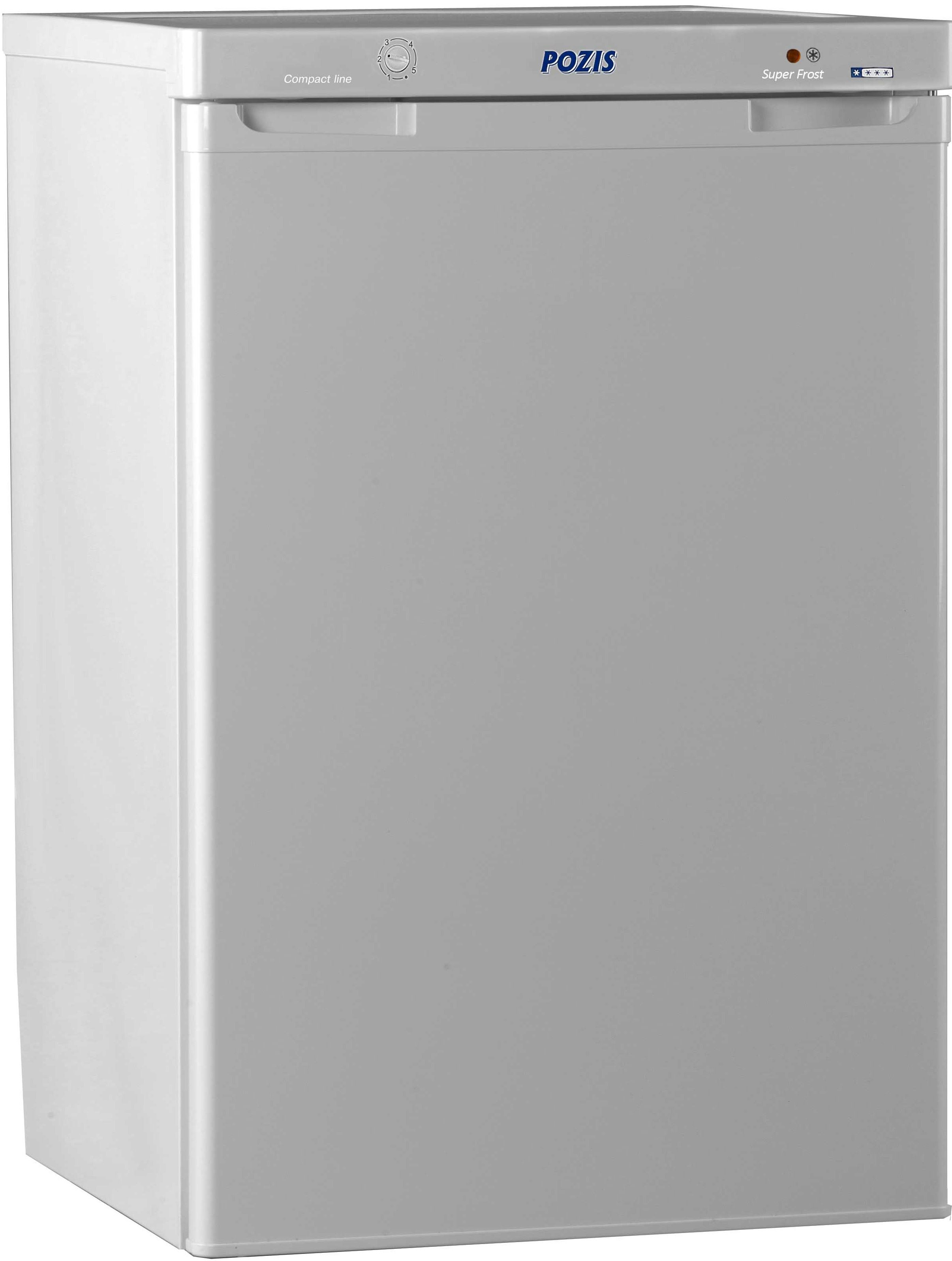 Морозильник Pozis FV-108 S
