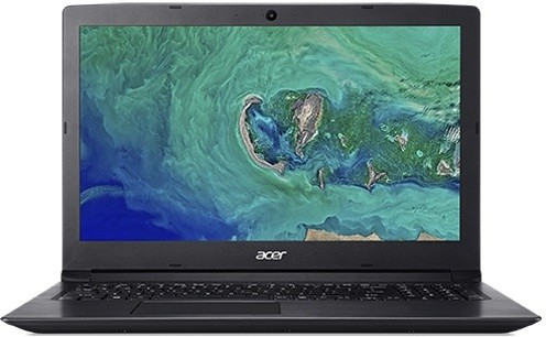"Ноутбук Acer Aspire 3 A315-53-56F7 15,6""/2,5GHz/6Gb/500Gb/Linux Black"