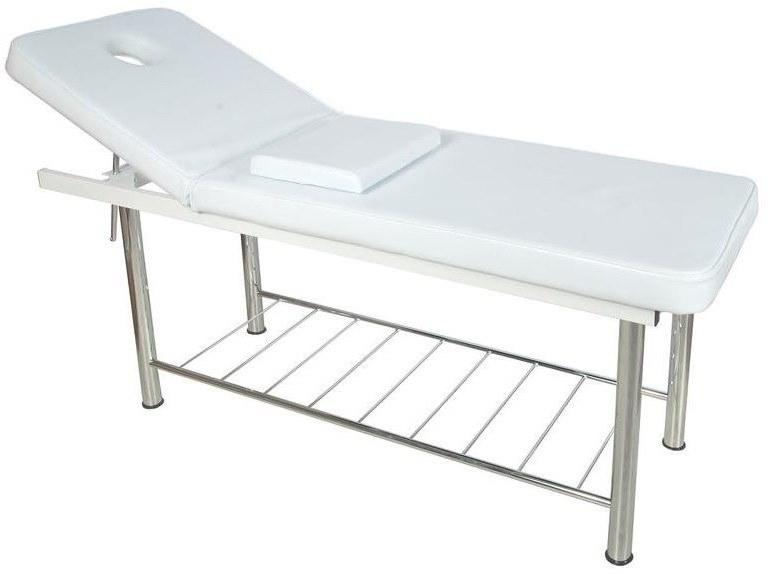 Массажный стол Medmos FIX-MT1 White