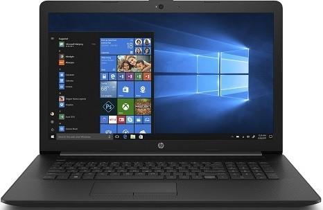 "Ноутбук HP 15-bs162ur 15,6""/2GHz/4Gb/50…"