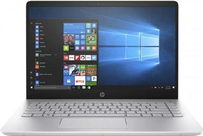 Ноутбук HP Pavilion x360 14-dh0022ur 14…