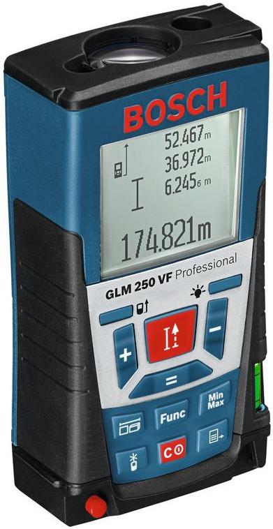 Дальномер Bosch 0601072100