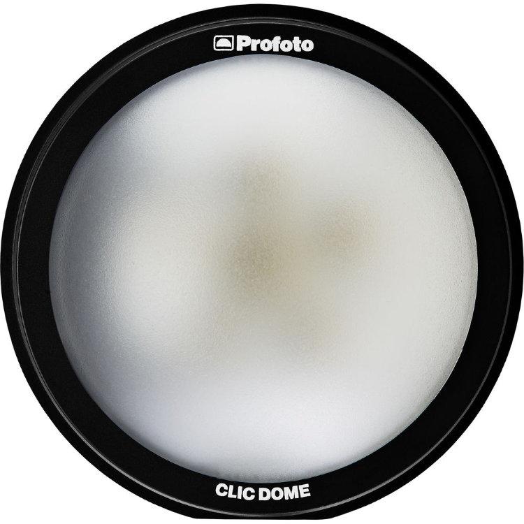 Вспышка Profoto C1 Plus