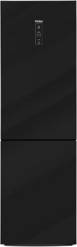 Холодильник Haier C2F637CGBG