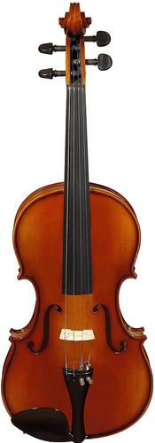 Скрипка Hora V100-1/8 Student