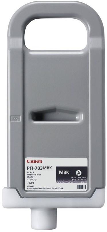 Canon 2962B001 Black