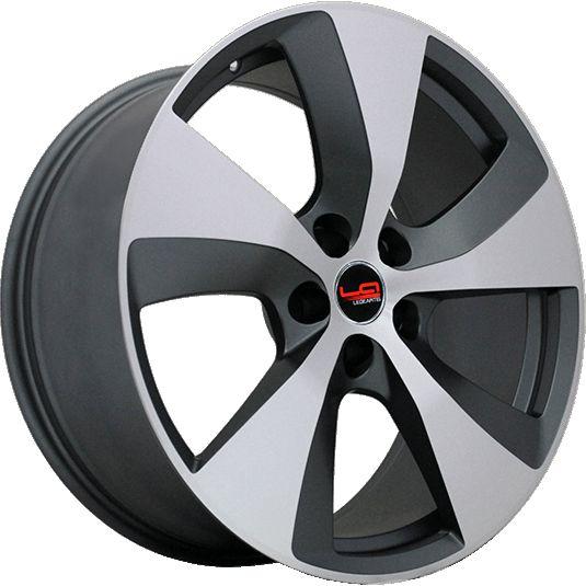 Комплект дисков LegeArtis Concept-A516 …