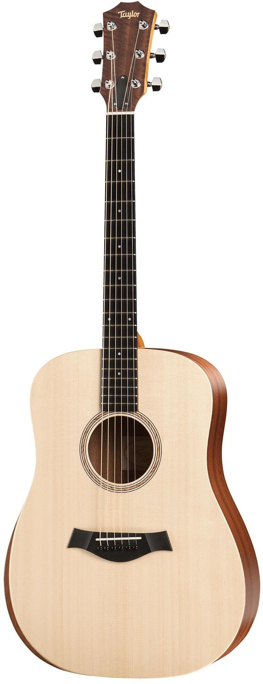 Акустическая гитара Taylor Academy 10E Academy Series