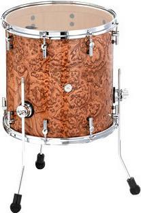 Барабан Sonor PL 12 1414 FT 17311 ProLite