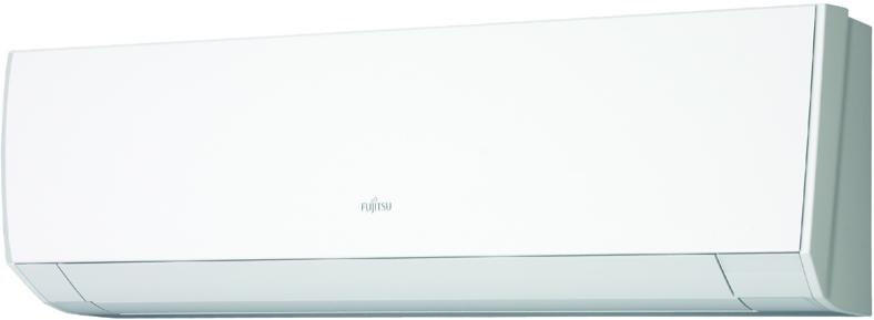 Кондиционер Fujitsu ASYG14LMCA