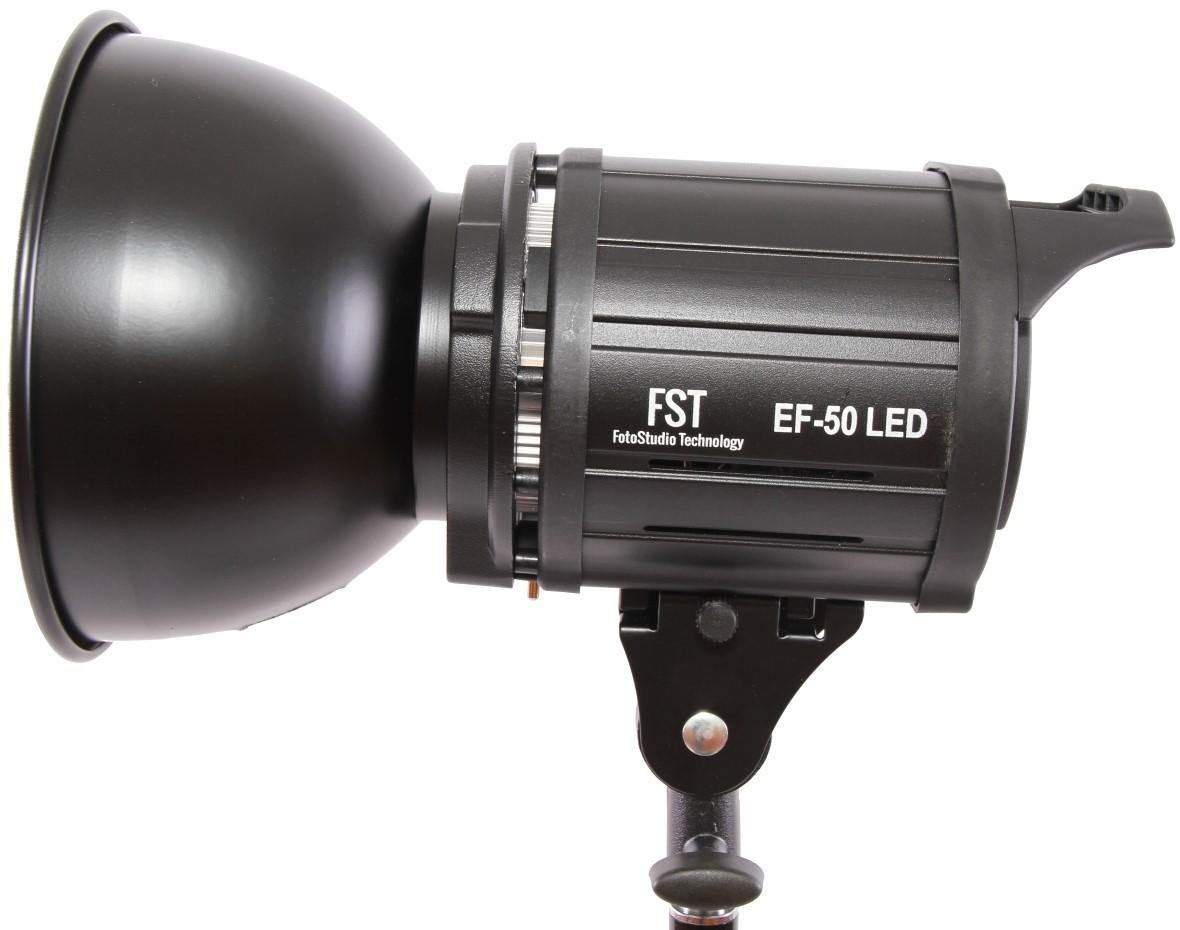 FST EF-50 LED 5500K