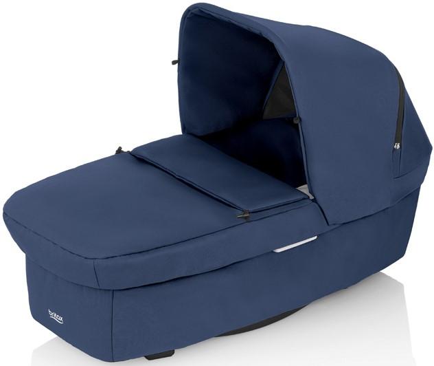 Спальный блок для колясок Britax GO Oce…
