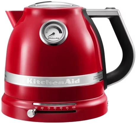 Чайник KitchenAid 5KEK1522ECA