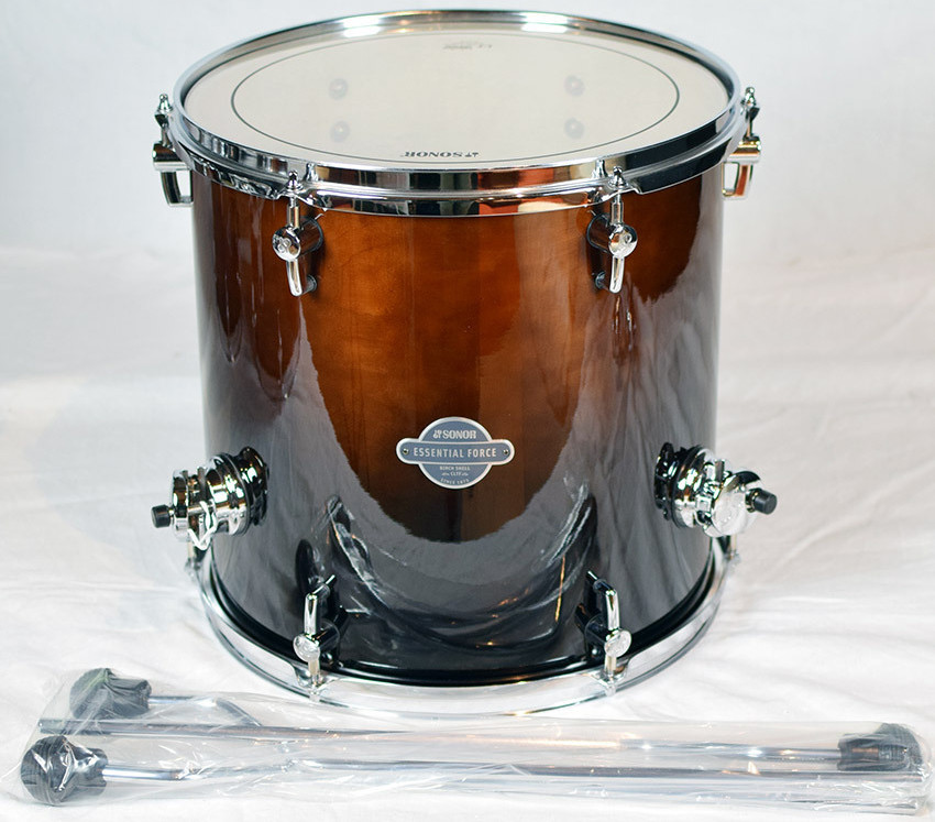 Sonor ESF 11 1414 FT 13073 Essential Fo…