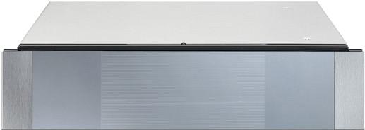 Шкаф для подогрева посуды Smeg CTP1015