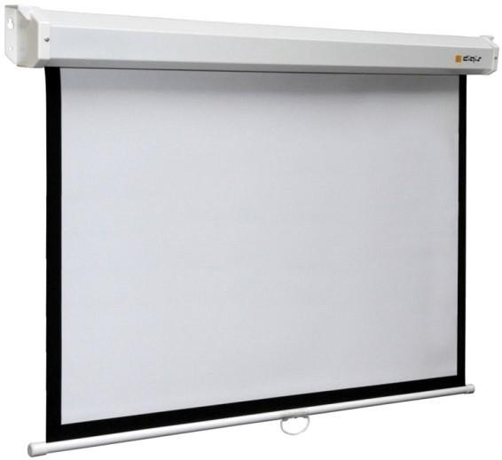 Экран Digis Space MW DSSM-4309 300x400