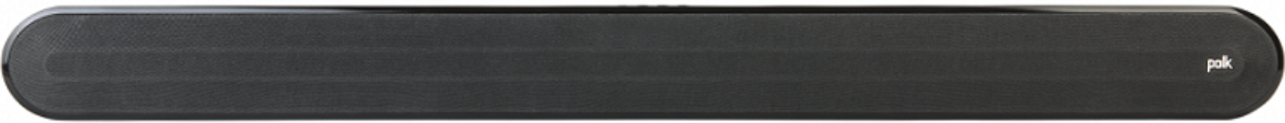 Саундбар Polk Audio Signa Solo Black