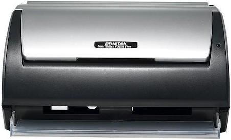 Сканер Plustek SmartOffice PS186