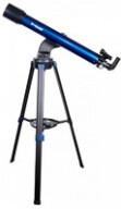 Телескоп Meade StarNavigator NG 90mm (с пультом AudioStar)