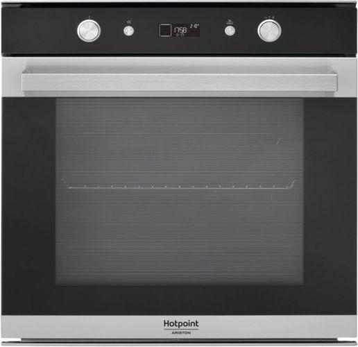 Духовой шкаф Hotpoint-Ariston FI7 861 SH IX HA