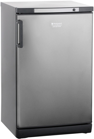 Морозильник Hotpoint-Ariston RMUP 100 XH