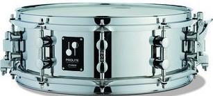 Барабан Sonor PL 12 1405 SDSD ProLite