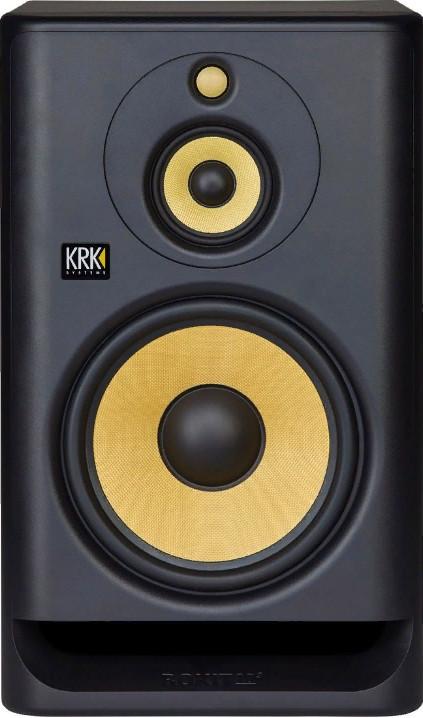 Студийный монитор KRK RP103G4
