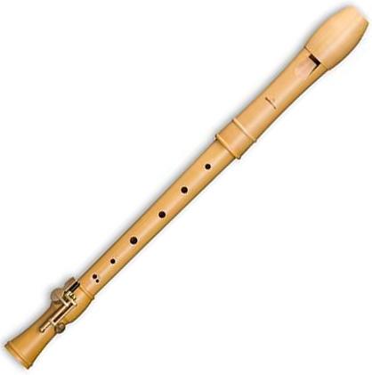 Блок-флейта Mollenhauer 2296 Canta