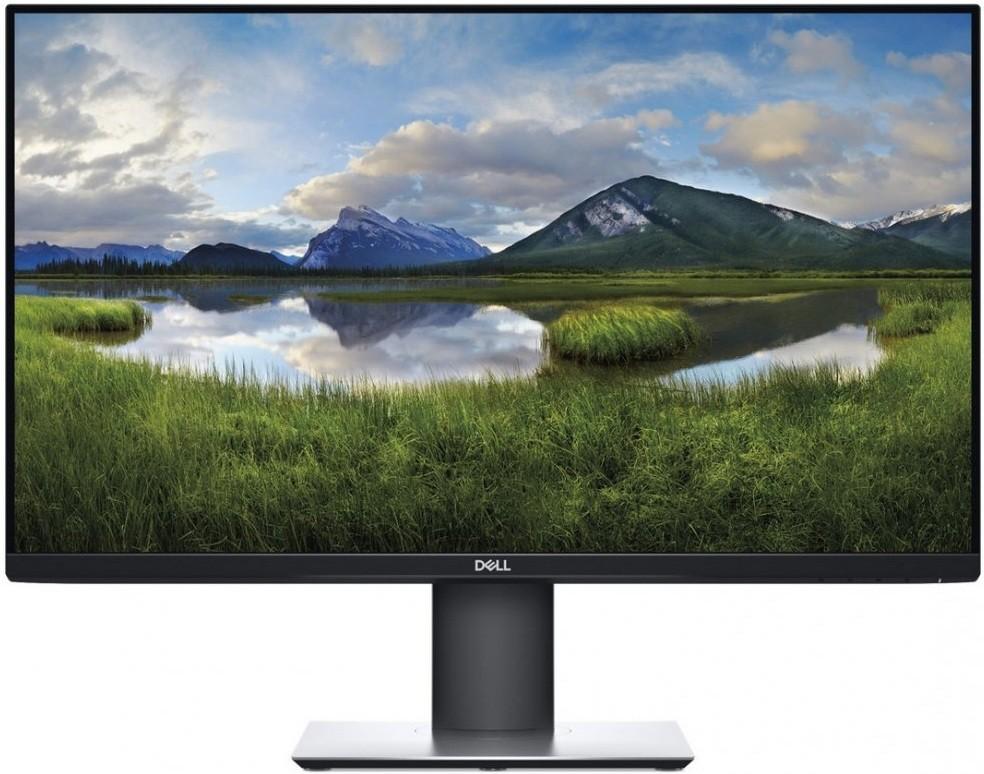 Монитор Dell 2219-2354
