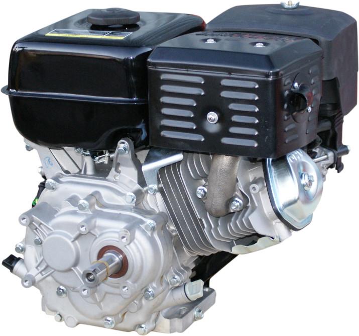 Двигатель Lifan 168F-L (без катушки, 5.5 л.с.)