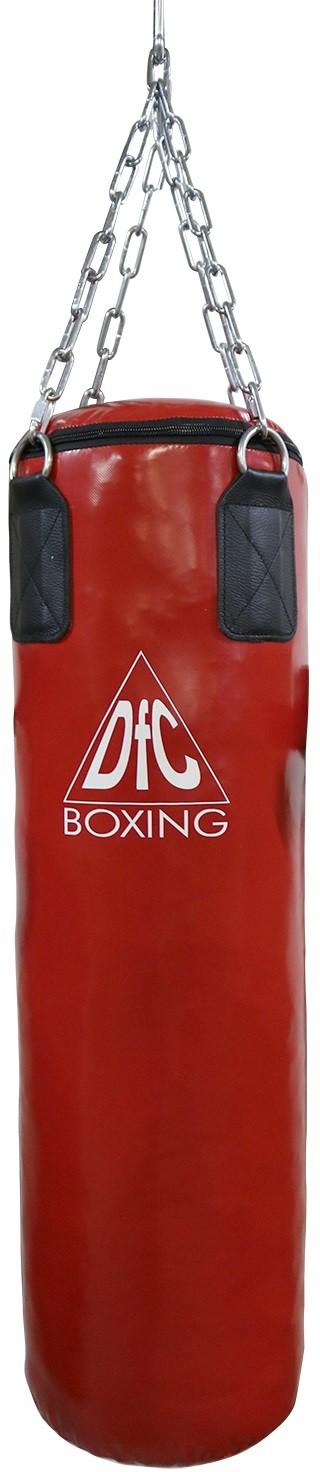 DFC HBPV5.1 Red