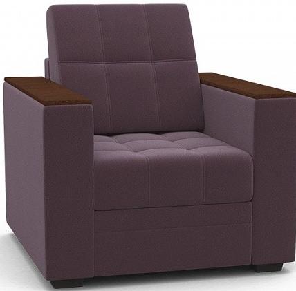 Кресло-кровать Цвет Диванов Атланта Nex…